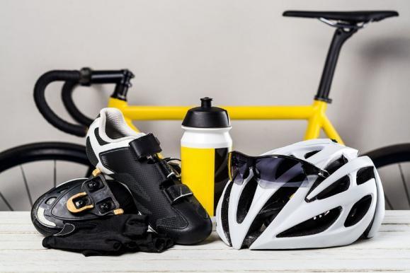 Accessoires cyclistes Bayeux