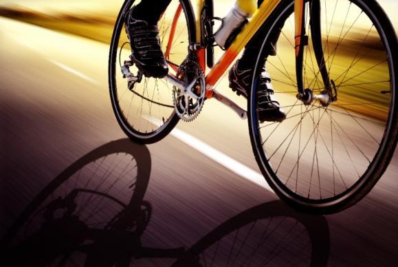 Location de vélos électriques à Ouistreham